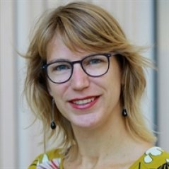 Sanne Boesveldt | Associate Professor Human Nutrition & Health | Wageningen University & Research | sanne.boesveldt@wur.nl