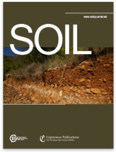 graphic_soil_cover_homepage.jpg