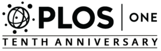 PLOS-ONE_tenth-anniversary_logo_1500x132.png