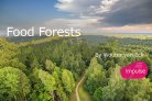 Interactive lunch lectures series on Food Forestry