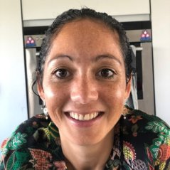 Sanne Djojosoeparto | PhD Candidate Human Geography | Utrecht University | s.k.djojosoeparto@uu.nl | Food environment policies, Socioeconomic inequalities
