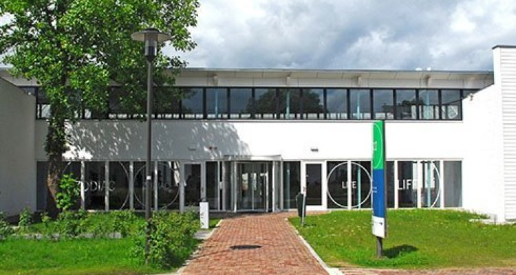 Contact the Animal Production Systems Group Wageningen