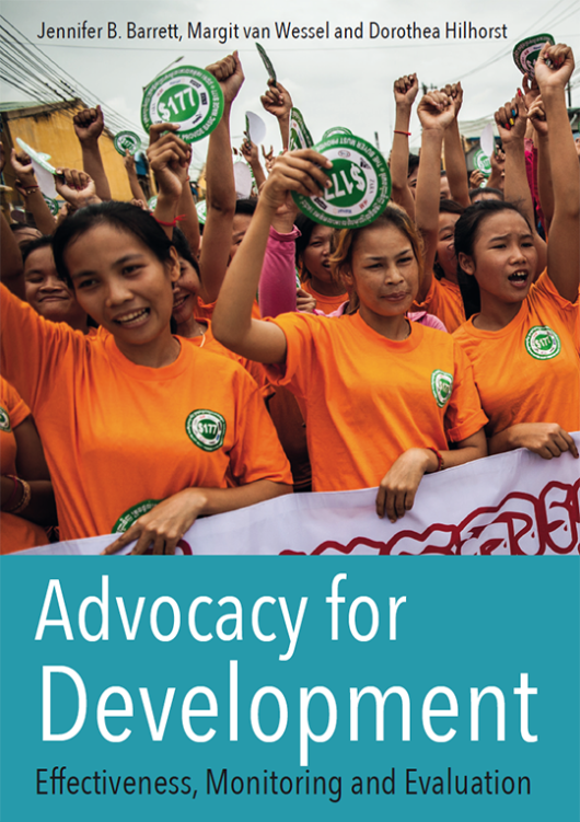 advocacy for development-issuu.png